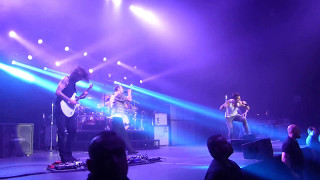 311 - Unity (Houston 07.30.14) HD
