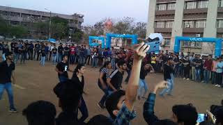 gec bhopal fresher video - मुफ्त ऑनलाइन