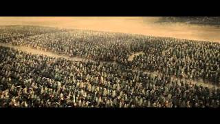 Download Youtube: The Lord of the Rings - Best Scene (HD)