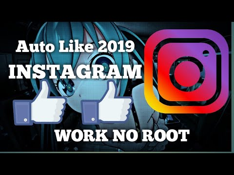 mp4 Auto Like Instagram 2019, download Auto Like Instagram 2019 video klip Auto Like Instagram 2019