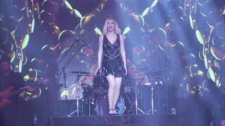 Aylin Coşkun - Arapsaçı ( Konser Canlı )
