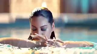 Total Dhamal : MUNGDA  ( Sonakshi Sinha ) Full Video song