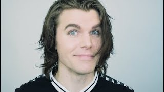 Why Onision isn't Funny