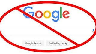Never Search These 5 Things In Google|| we support you