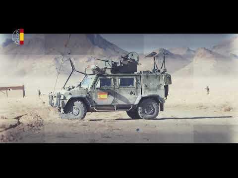 Vídeo: Los últimos 24 militares españoles regresan de Afganistán