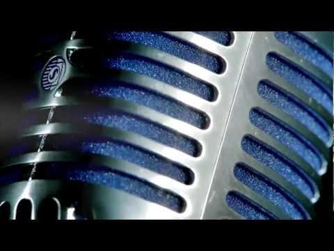 إعلان Arab Idol هنا ابتدا المشوار