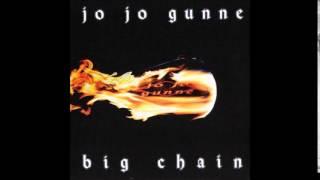 Jo Jo Gunne - Perfect Everything
