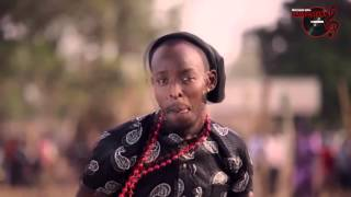 Eddy Kenzo   Sitya Loss [ VIDEO ]