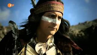 Herman Lehmann Deutscher Indianer