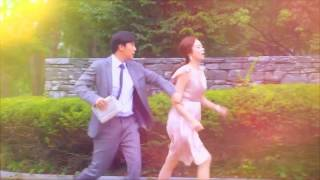 Jae In & Da Hyun (Something About 1 %) FMV - 364 Days of Dream