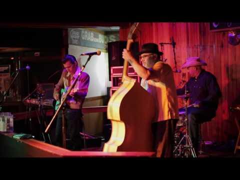 Jimmy Dale & the Beltline- Money Honey...