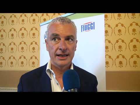 Preview video Intervista Presidente Davide Ciaccia