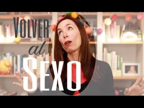 Chicas jóvenes para el sexo