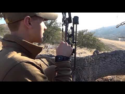 Oak Stone Outfitters Promo Video