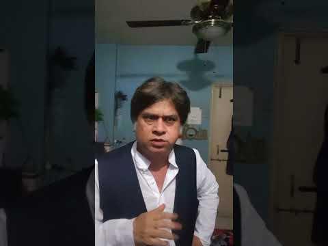 Mirro As Bengali Bride Father