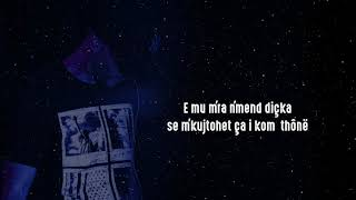 Unikkatil - Ni Milion Rrugë (prod. by D.M.K.)