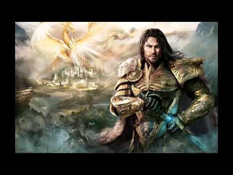 Купить герои меча и магии полное собрание