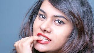 9 Tricks To Quit Nail Biting