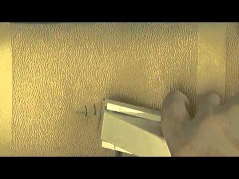 Disposable Skin Stapler and Staple Remover