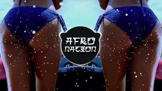 Kwesta   Ngud' ft  Cassper Nyovest AfroNationMusic BASS BOOSTED