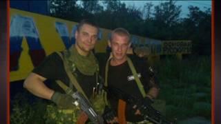 На чьих руках кровь мирного населения оккупированного Донбасса? - Гражданская оборона, 19.02.2019