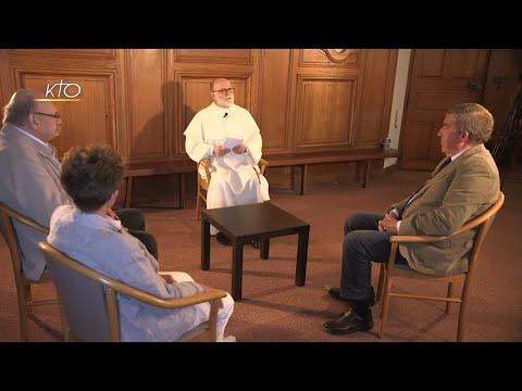 90 ans de l'adoration perpétuelle sur le Mont Sainte-Odile