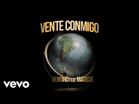 Vente Conmigo (Remix)
