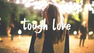 Avicii   Tough Love (Lyric Video) Ft. Agnes, Vargas & Lagola