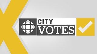B.C. civic elections