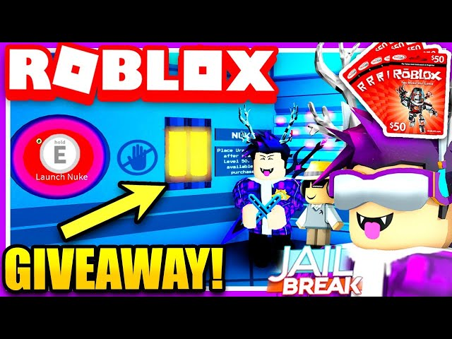 Giveaway Robux Group How To Get Free Robux Group