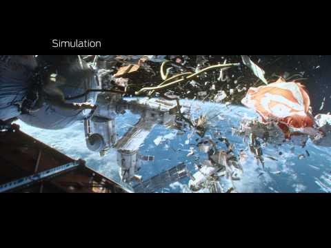 hqdefault - Asi se hicieron los efectos especiales de Gravity