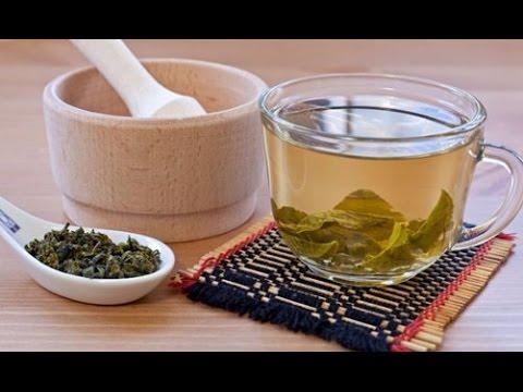 Чай для повышения потенции у мужчин