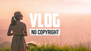 Simon More - Summer Vibes (Vlog No Copyright Music)