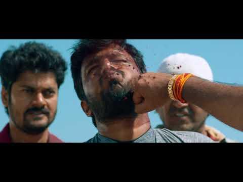 parichayam-movie-theatrical-trailer