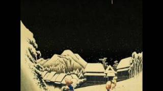 Weezer - Butterfly (Audio)
