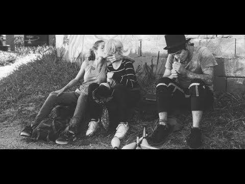 Los nadie - Trailer (HD)