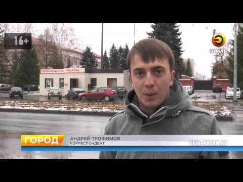 В Казанской школе все повара объявили бойкот и подали заявления об увольнении