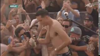 G Eazy   I Mean It ( Live Lollapalooza 2016 )