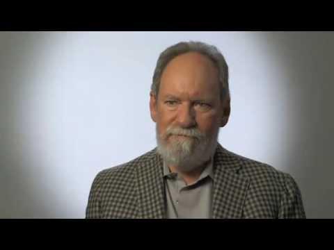 CIMdata John MacKrell on Siemens PLM Software Shipbuilding Catalyst Series