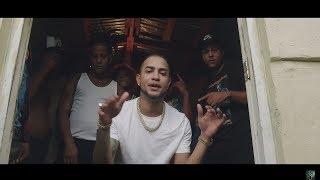 Video Soy Calle de Mozart La Para