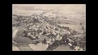 preview picture of video 'Schermbeck - alte Postkarten  Ausstellung im Heimatmuseum 2014'