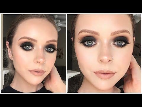 Flashy Mascara by LA Girl #4