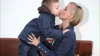 pomsta je sladka nevlastni matka