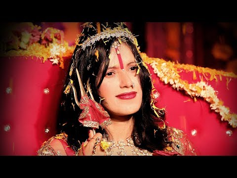 Shri Radhe Guru Maa ji - Teachings