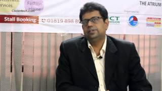 Ecommerce For Young Entrepreneur Bangla