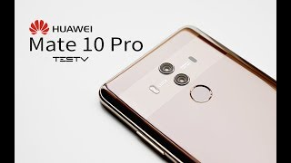 """Good Buy or Goodbye"" EP204: its pictures are amazing - Huawei Mate10Pro"