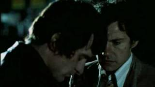 Mean Streets Trailer Image