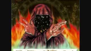 Helloween - Electric Eye (Tribute to Judas Priest)