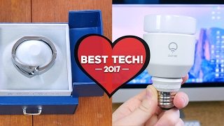 Best Valentine's Day Tech Gifts!