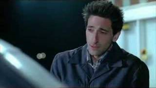 Trailer of The Jacket (2005)